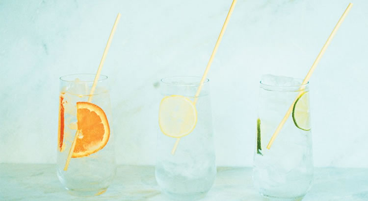 Sustainably Run - 3 Eco-Friendly Products For Your Restaurant