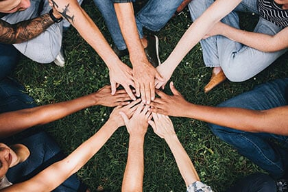 Sustainably Run - The Importance Of Teamwork In Hospitality