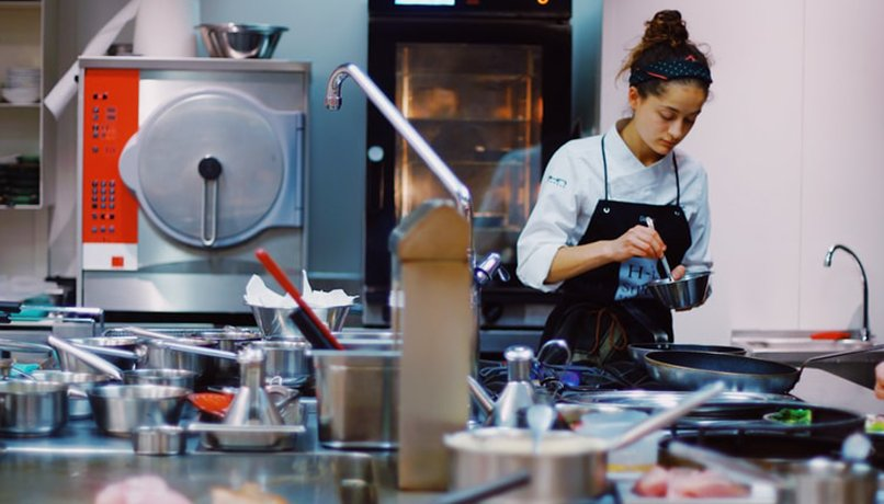 Sustainably-Run-hospitality-influencer-the-5-biggest-challenges-i-face-as-a-chef-3